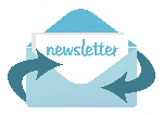 Signup for Newsletter
